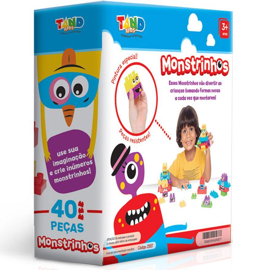 tand-kids-monstrinhos-2587_detalhe1