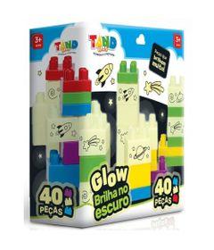 tand-kids-glow-2599_frente