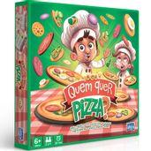 jogo-quem-quer-pizza-2556_frente