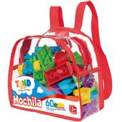 tand-kids-mochila-60pcs-2597_frente