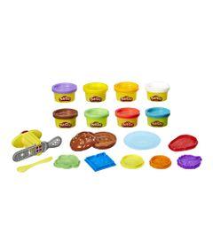 conjunto-play-doh-hamburguer-e-batata-hasbro-E5472_Frente