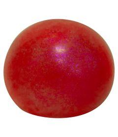 Bolinha-Magica---ORB-Odditeez-Mega---Vermelha---Sunny