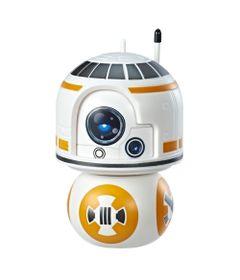 Boneco-de-Acao---Mighty-Muggs---15-Cm---Disney---Star-Wars---BB-8---Hasbro