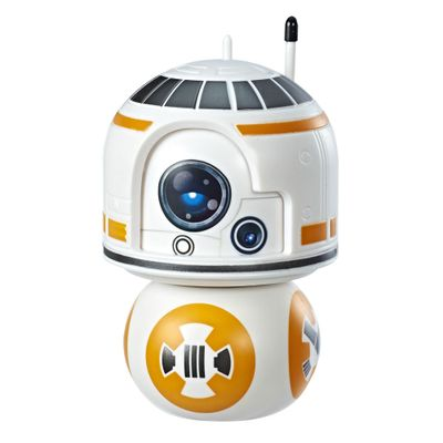 Boneco-de-Acao---Mighty-Muggs---15-Cm---Disney---Star-Wars---BB-8---Hasbro