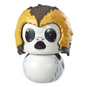 Boneco-de-Acao---Mighty-Muggs---15-Cm---Disney---Star-Wars---Porg---Hasbro