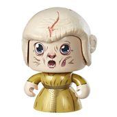 Boneco-de-Acao---Mighty-Muggs---15-Cm---Disney---Star-Wars---Supreme-Leader-Snoke---Hasbro