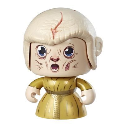 Boneco-de-Acao---Mighty-Muggs---15-Cm---Disney---Star-Wars---Supreme-Leader-Snoke---Hasbro