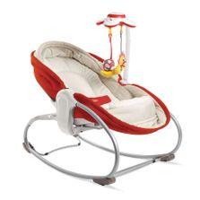 cadeira-de-descanso-3-em-1-rocker-napper-vermelho-tiny-love-IMP01580_Frente