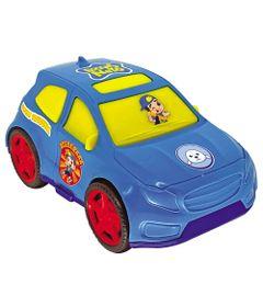 veiculo-roda-livre-luccas-neto-possante-azul-candide-3700_frente