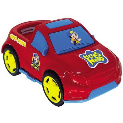 veiculo-roda-livre-luccas-neto-possante-vermelho-candide-3700_frente