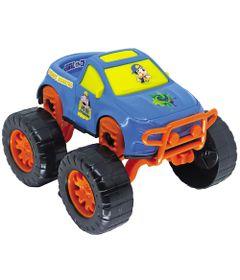 veiculo-roda-livre-luccas-neto-picape-azul-candide-3701_frente