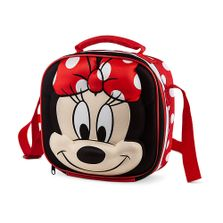 1Bolsa-Termica---Disney---Minnie-Mouse---Lillo