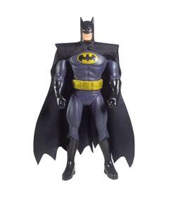 boneco-articulado-45-cm-batman-dc-comics-mimo-0926_frente