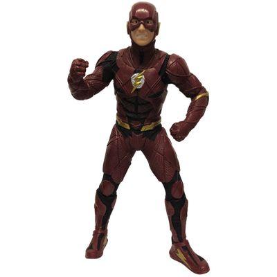 boneco-articulado-50-cm-dc-comics-liga-da-justica-flash-mimo-0923_Frente