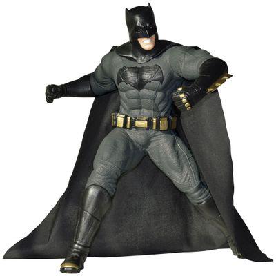 boneco-articulado-50-cm-dc-comics-liga-da-justica-batman-mimo-0921_Frente