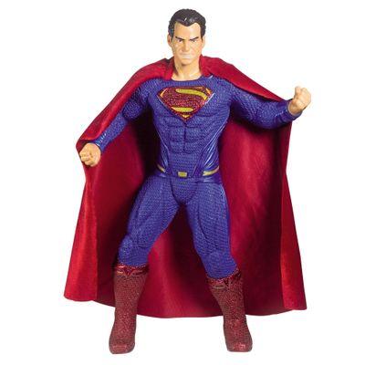 boneco-articulado-50-cm-dc-comics-liga-da-justica-superman-mimo-0920_Frente