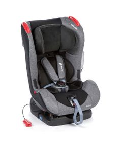 cadeira-para-auto-de-0-a-25-kg-recline-grey-denim-safety-1st-IMP91256_detalhenova
