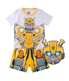 tr-pij-mc-berm-bumblebee-masc-br-ver19-1_Frente
