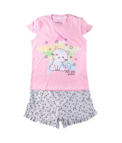 mp-pij-mc-short-gatinho-rainb-rs-ver19-6_Frente
