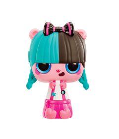 Mini-Boneca-e-Acessorios-Surpresa---Pop-Pop-Hair---3-em-1---Roll---Candide