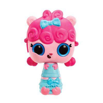Mini-Boneca-e-Acessorios-Surpresa---Pop-Pop-Hair---3-em-1---Frilly---Candide