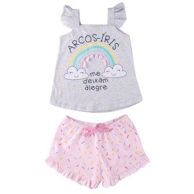 mp-pijama-sm-shorts-arco-iris-cz-ver19-1_Frente