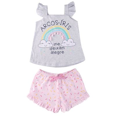 mp-pijama-sm-shorts-arco-iris-mc-ver19-6_Frente