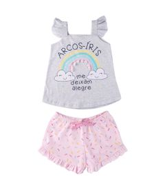 mp-pijama-sm-shorts-arco-iris-mc-ver19-8_Frente
