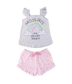 mp-pijam-sm-shorts-arco-iris-mc-ver19-10_Frente