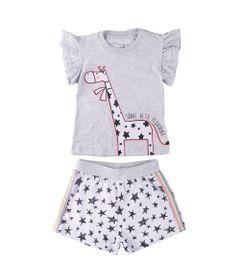 mp-pij-mc-shorts-girafa-estre-cz-ver19-2_Frente
