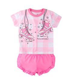 mp-pijama-mc-e-shorts-patins-br-ver19-4_Frente