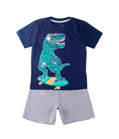 mp-pijam-mc-shorts-dino-skate-ma-ver19-4_Frente