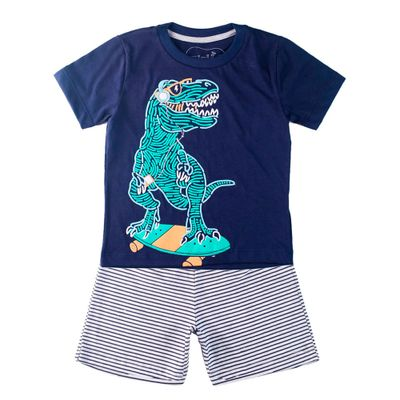 mp-pijam-mc-shorts-dino-skate-ma-ver19-6_Frente