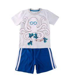 mp-pij-mc-shorts-polvo-patins-br-ver19-1_Frente