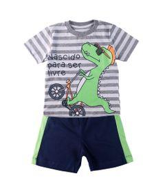 mp-pijama-mc-shorts-dino-bike-br-ver19-1_Frente