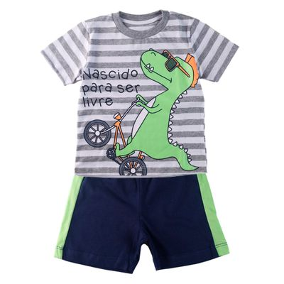 mp-pijama-mc-shorts-dino-bike-br-ver19-1_Frente