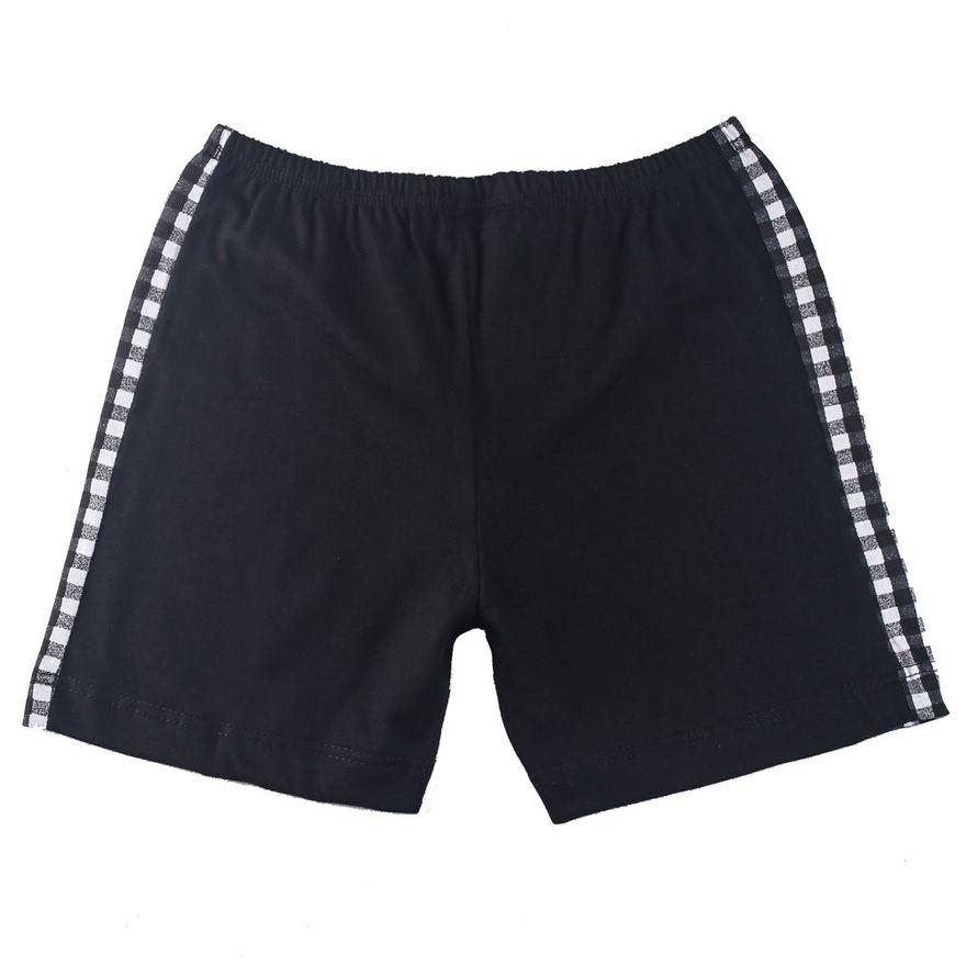 dy-pijama-mc-carro-berm-quadr-vm-ver19-1_Detalhe3