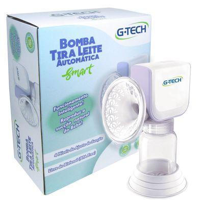 bomba-tira-leite-automatica-smart-g-tech-BLASMART_Frente