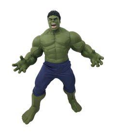 boneco-articulado-55-cm-disney-marvel-avengers-ultimato-hulk-mimo-585_Frente
