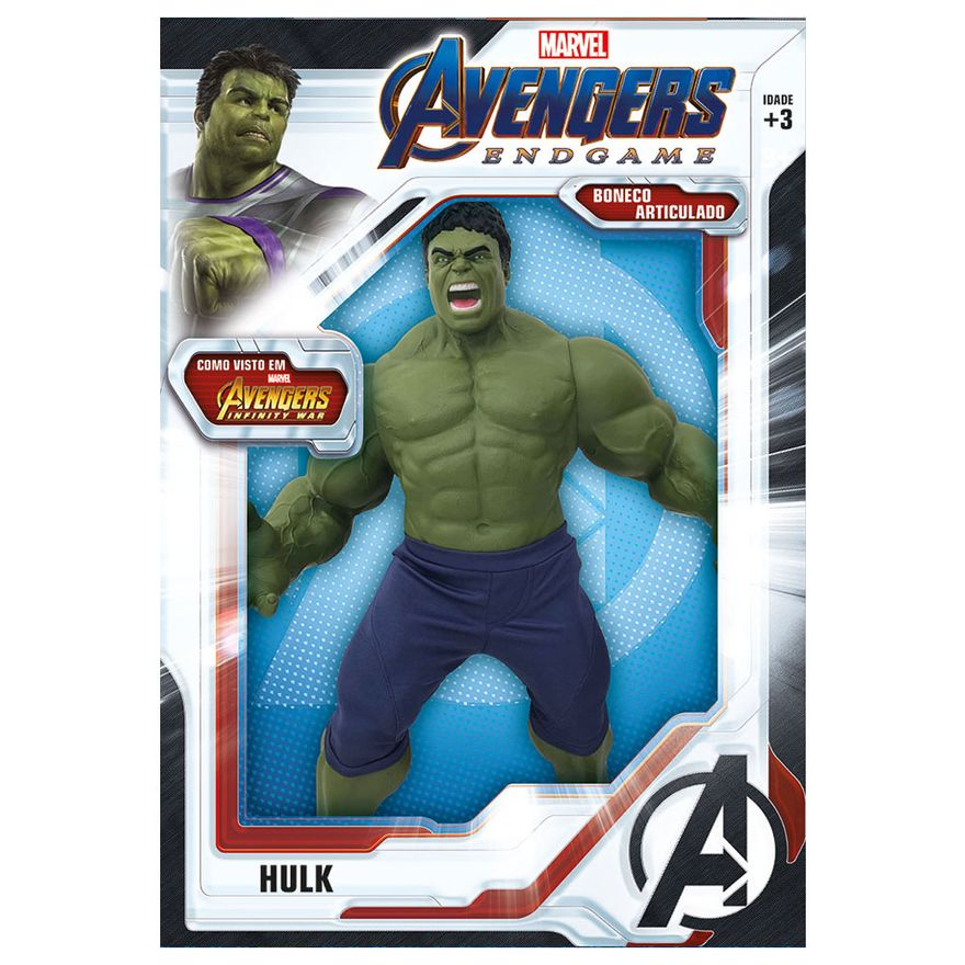 boneco-articulado-55-cm-disney-marvel-avengers-ultimato-hulk-mimo-585_Embalagem