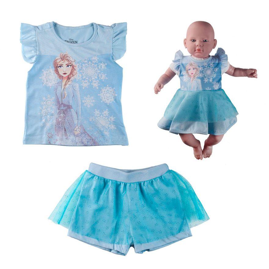 dy-pijama-camisola-bonec-elsa-az-ver19-2_Frente