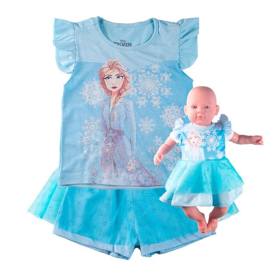 dy-pijama-camisola-bonec-elsa-az-ver19-2_Detalhe1