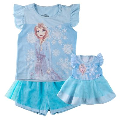 dy-pijama-camisola-bonec-elsa-az-ver19-3_Detalhe2
