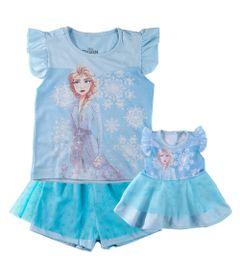 dy-pijama-camisola-bonec-elsa-az-ver19-4_Detalhe2