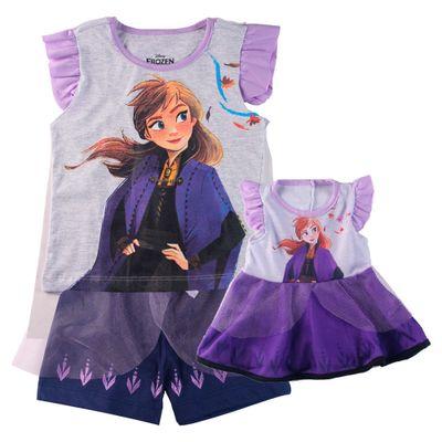 dy-pijama-camisola-bonec-anna-mc-ver19-1_Detalhe2
