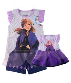 dy-pijama-camisola-bonec-anna-mc-ver19-3_Detalhe2