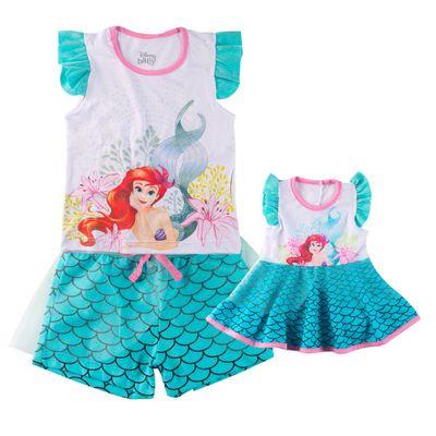dy-pijama-camisol-bonec-ariel-br-ver19-1_Detalhe2