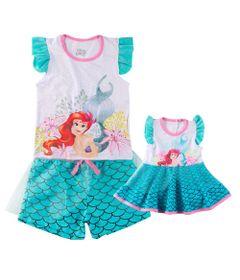 dy-pijama-camisol-bonec-ariel-br-ver19-3_Detalhe2