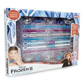 conjunto-de-atividades-pulseira-magica-disney-frozen-2-toyng-266858_Frente