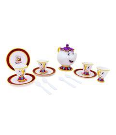 conjunto-de-atividades-jogo-de-cha-cha-da-bela-disney-toyng-38499_Frente